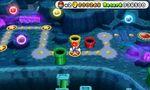 Puzzle & Dragons : Super Mario Bros. Edition