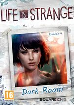 Life is Strange - Episode 4