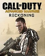 Call of Duty : Advanced Warfare Reckoning
