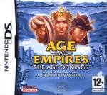 Age of Empires DS