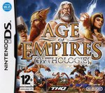 Age of Empires : Mythologies DS