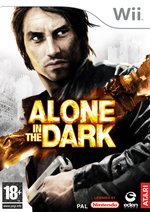 Alone in the Dark : Near Death Investigation Wii