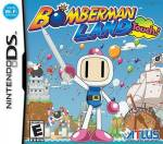Bomberman Land Touch !