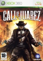 Call of Juarez X360