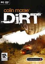 DiRT : Colin McRae Off-Road