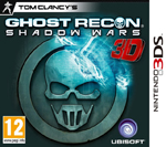 Tom Clancy's Ghost Recon 3D