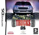 Monster Truck DS