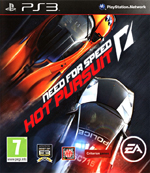 Need for Speed : Poursuite Infernale