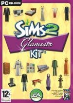 The Sims 2 : Glamour Shopping
