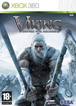 Viking : Battle of Asgard
