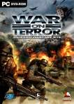 World Forces : War on Terror
