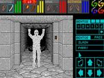 Dungeon Master - FTL Games - 1987