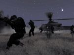 [gamesheet=3209]ArmA II[/gamesheet]