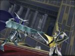[gamesheet=3815]Dissidia : Final Fantasy[/gamesheet]
