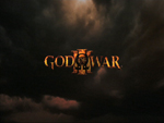 [gamesheet=3790]God Of War III[/gamesheet]
