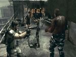 [gamesheet=1421]Resident Evil 5[/gamesheet]
