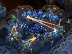 [gamesheet=2837]Starcraft II[/gamesheet]