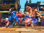 [gamesheet=3513]Street Fighter IV[/gamesheet]
