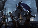 [gamesheet=4221]Batman Arkham City[/gamesheet]