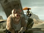 [gamesheet=3490]Beyond Good & Evil 2[/gamesheet]