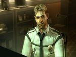 [gamesheet=3924]Deus Ex 3[/gamesheet] [i](2 citations)[/i]