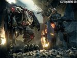 [gamesheet=3970]Crysis 2[/gamesheet]