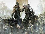 [gamesheet=4178]Gears of War 3[/gamesheet]