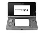 [url=http://www.gamatomic.com/previews/2217/journee-nintendo-e3ds]Nintendo 3DS[/url]