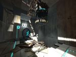 [gamesheet=4222]Portal 2[/gamesheet]