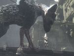 [gamesheet=3983]The Last Guardian[/gamesheet]