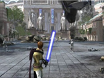 [gamesheet=4234]Star Wars Kinect[/gamesheet]