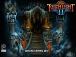 [gamesheet=4231]Torchlight II[/gamesheet]