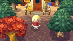 [gamesheet=4445]Animal Crossing 3DS[/gamesheet]
