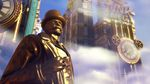 [gamesheet=4417]Bioshock Infinite[/gamesheet]