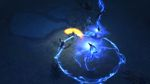 [gamesheet=3537]Diablo III[/gamesheet]