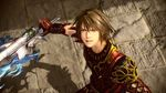 [gamesheet=4463]Final Fantasy XIII-2[/gamesheet]