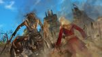 [gamesheet=3071]Guild Wars 2[/gamesheet]