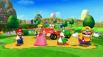 [gamesheet=4447]Mario Party 9[/gamesheet]
