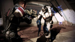 [gamesheet=4229]Mass Effect 3[/gamesheet]