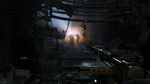 [gamesheet=4655]Metro : Last Light[/gamesheet]