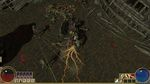 [gamesheet=4653]Path of Exile[/gamesheet]