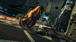 [gamesheet=4661]Ridge Racer Unbounded[/gamesheet]