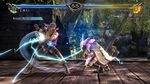 [gamesheet=4431]SoulCalibur V[/gamesheet]