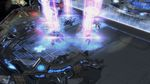 [gamesheet=4066]Starcraft II : Heart of the Swarm[/gamesheet]