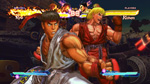 [gamesheet=4464]Street Fighter X Tekken[/gamesheet]