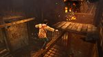 [gamesheet=4616]Uncharted : Golden Abyss[/gamesheet]