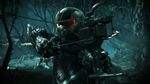 [gamesheet=4770]Crysis 3[/gamesheet]