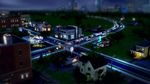 [gamesheet=4852]SimCity[/gamesheet]