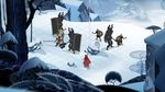 [gamesheet=4929]The Banner Saga[/gamesheet]