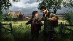 [gamesheet=4625]The Last of Us[/gamesheet]
